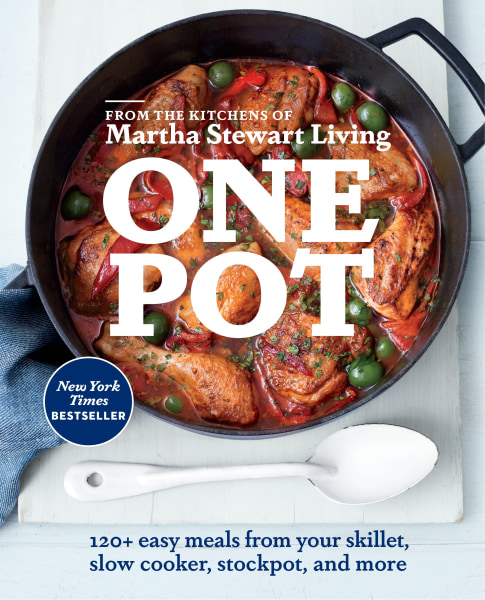 11 Best Family-friendly Cookbooks For Busy Weeknights