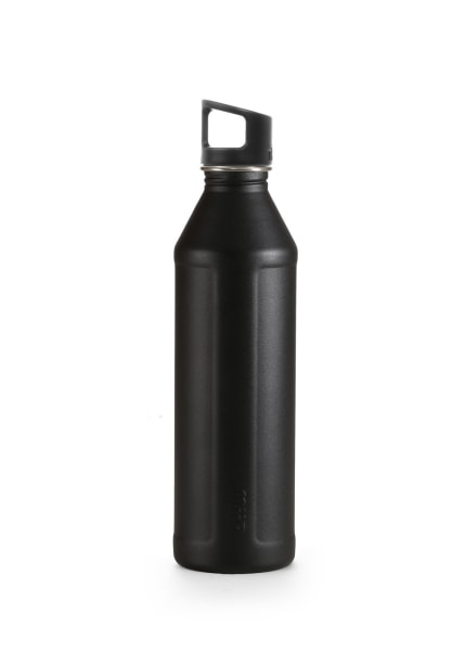 the best glass insulated and stainless steel water bottles. Black Bedroom Furniture Sets. Home Design Ideas