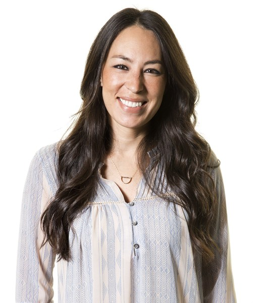 Shop Joanna Gaines Line At Bed Bath Beyond For Under