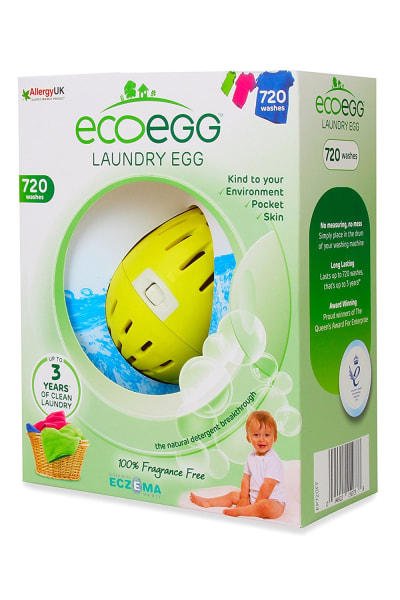 An Expert S Choice For The Best Eco Friendly Cleaning