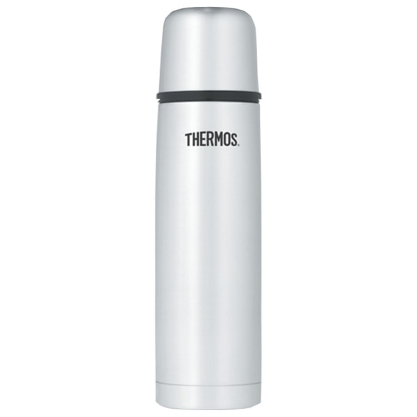 Best Thermos Bottle For Coffee