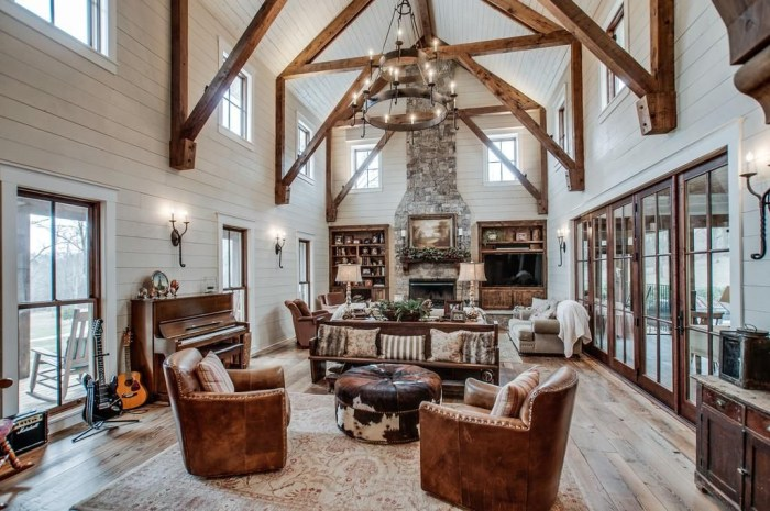 Miley Cyrus Tennessee Home Is Gorgeous Today Com