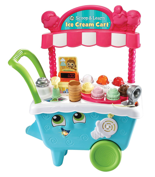 Hottest Holiday Toys For 2017 Fingerlings Droid Inventor
