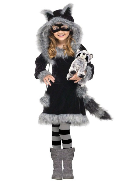 43 kids halloween costume ideas for all ages today costume supercenter solutioingenieria Gallery