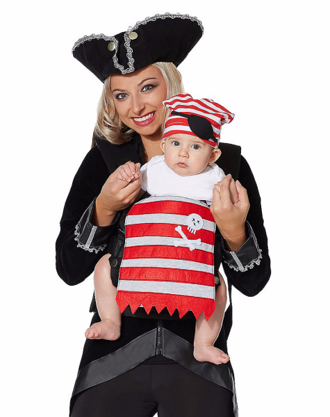 The most popular baby and toddler Halloween costumes - TODAY.com
