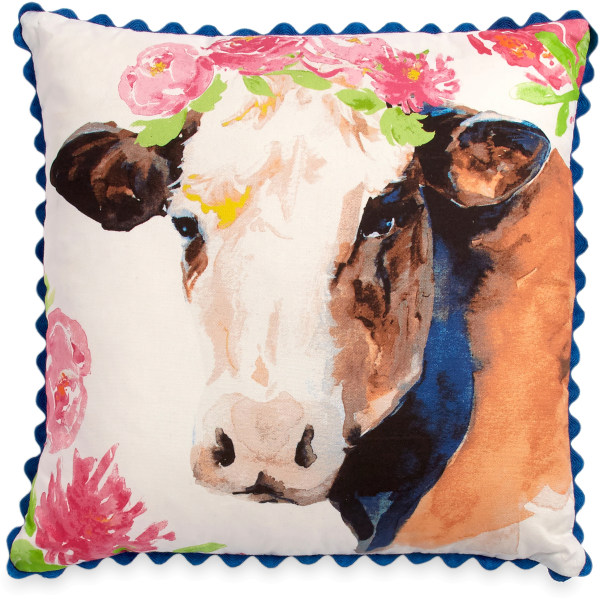 Shop for Pillows in Bedding. Buy products such as Mainstays HUGE Pillow 20