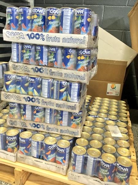 José Andrés has served 130K meals to hurricane victims in Puerto ...