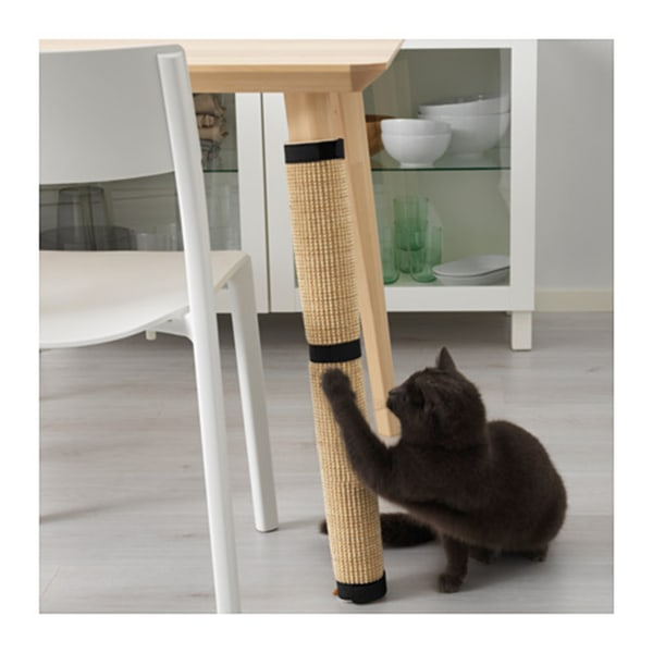 Ikea 39 s lurvig collection is just for pets for Lurvig ikea