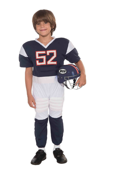 11 adorable matching halloween costumes for kids and pets for Today show halloween costumes 2017