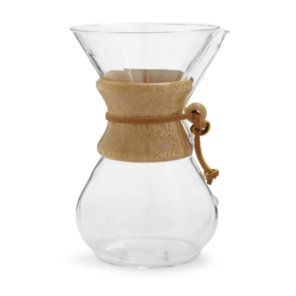 Is This Percolator With 5 Star Reviews The Best Percolator