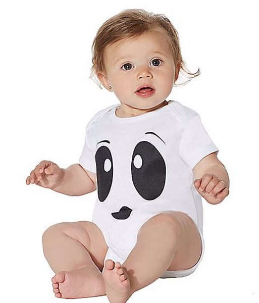 20 Cute Halloween Costumes Your Baby Should Wear First