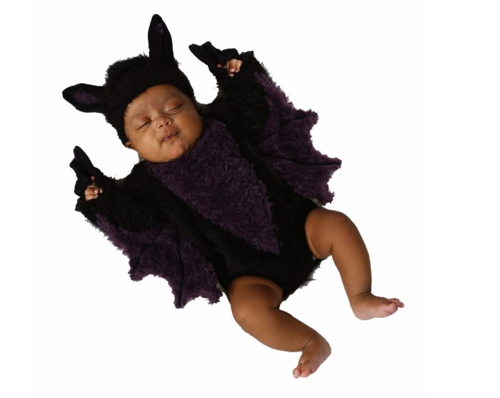 20 cute Halloween costumes your baby should wear - TODAY.com