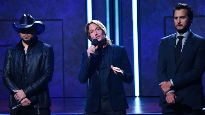 Nicole Kidman Can't Stop Dancing to Keith Urban's New Music