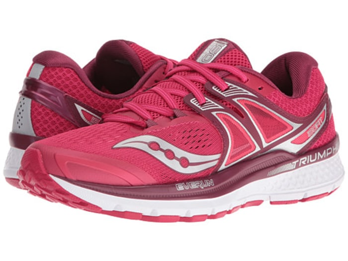 Best Workout Shoes Neutral