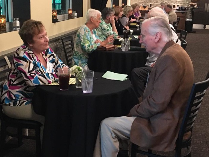 speed dating events rochester ny Downstairs cabaret theatre speed dating single events by pre-dating at downstairs cabaret theatre, 20 windsor street in rochester ,ny 14605 on april 29, eventyear at 5:00 pm for all single professionals ages 50.