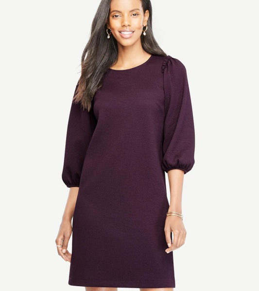 Ann Taylor Launches Clothing Rental Service Infinite