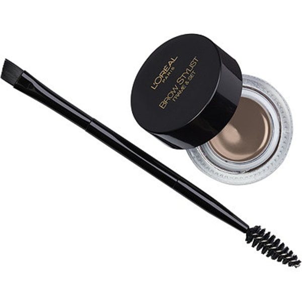 Drugstore Brow Makeup Products To Try Right Now Today Com