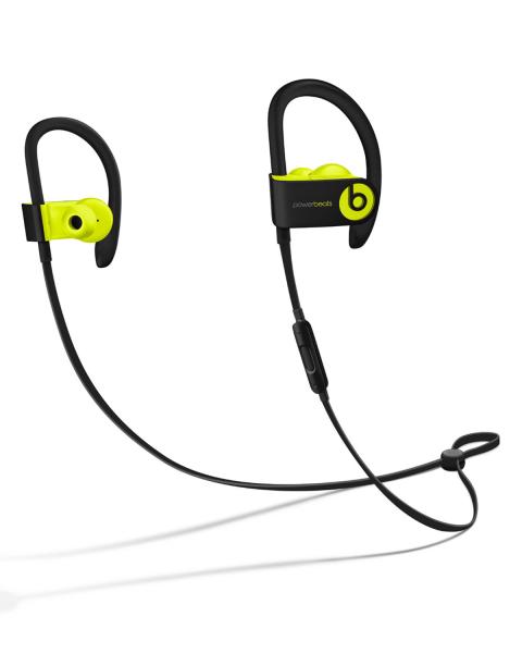 cheap Powerbeats3 Wireless In-Ear Headphones gifts for teenagers