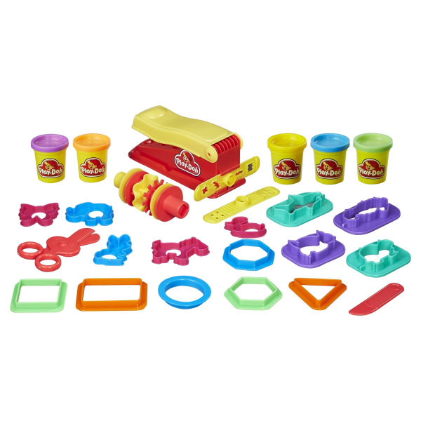 The best toys for 2-year-olds from our gift guide - TODAY.com