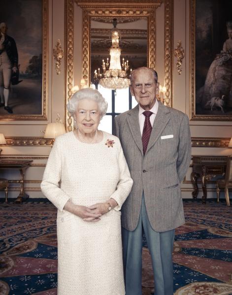 queen-elizabeth-prince-philip-platinum-a
