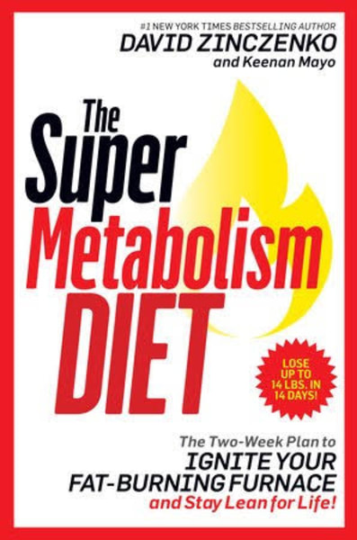 14 day metabolism diet pdf