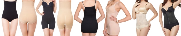 73c04574baac8 Start TODAY Deal of the Day  60 percent off women s shapewear EXPIRED  Coupon codes from this deal a day have expired. As part of our Start TODAY  series ...