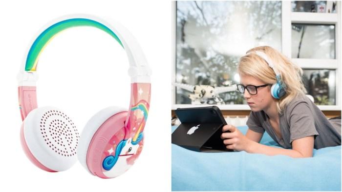 Wireless bluetooth headphones tiny - kids wireless headphones bluetooth