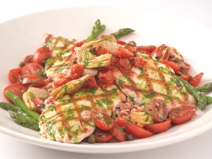 healthy low calorie meals at panera olive garden chili s today com