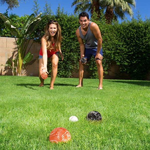 Best outdoor toys for kids: 26 cool toys for kids to get ...