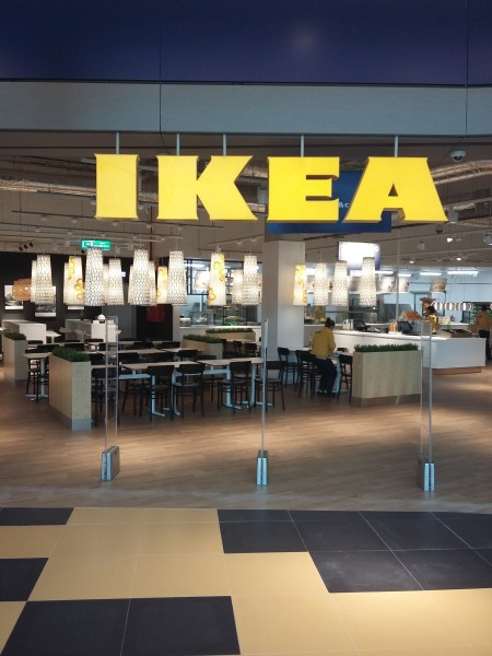 ikea to curb plastic waste by eliminating plastic items. Black Bedroom Furniture Sets. Home Design Ideas