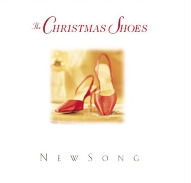 Is 'Christmas Shoes' the worst holiday song ever? - TODAY.com