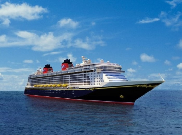 Disney Dining Plans  Walt Disney World Resort