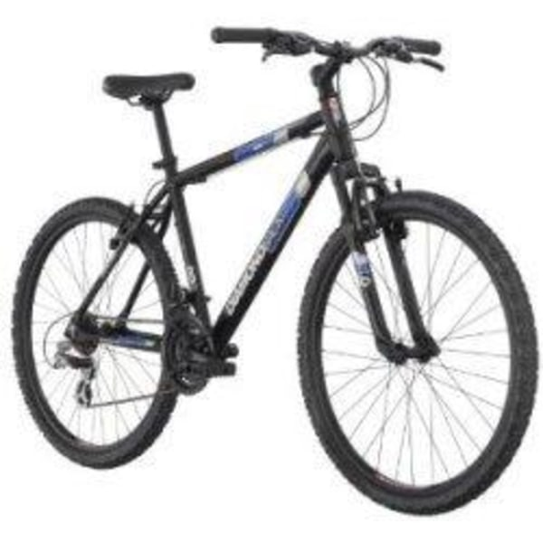 Cheapism The Best Budget Mountain Bikes
