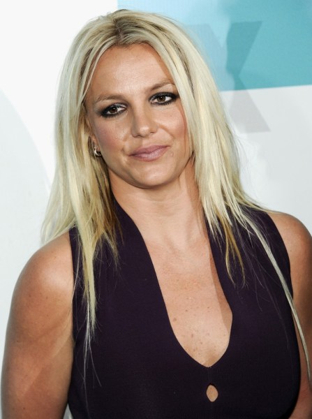 Britney Spears' father feared singer would die during 2007 ... бритни спирс 2019