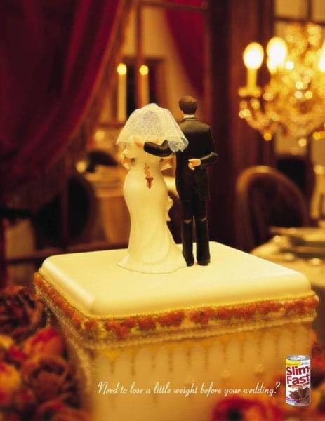 fat wedding cake toppers cake toppers or today 14210