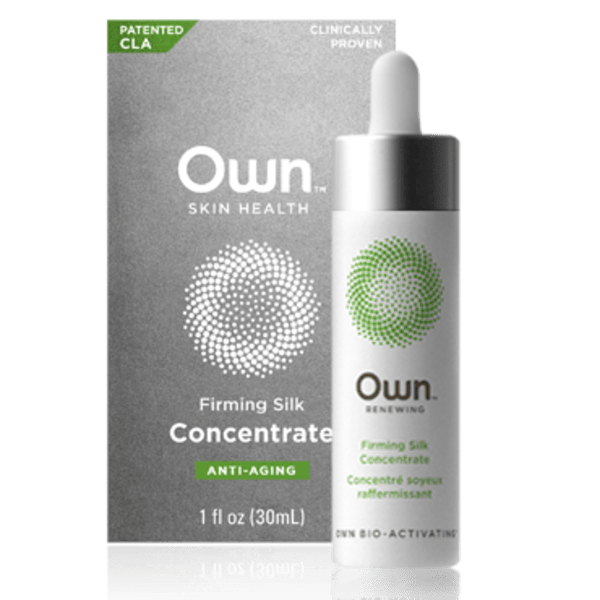 ownproducts.com