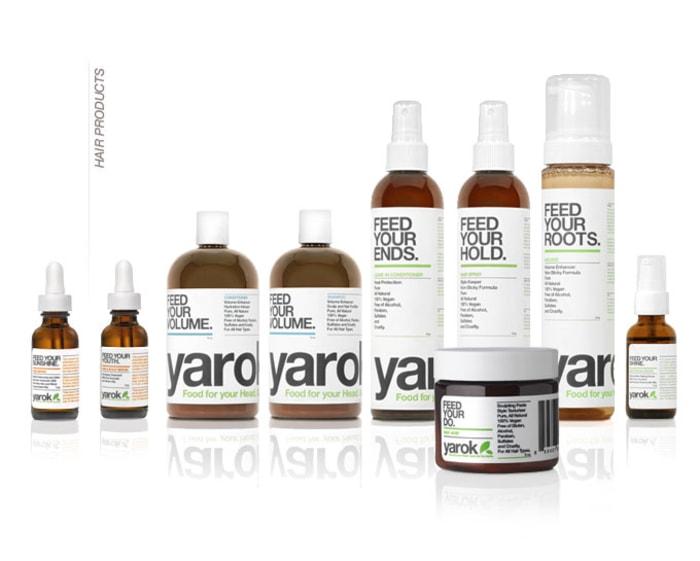 yarokhair.com