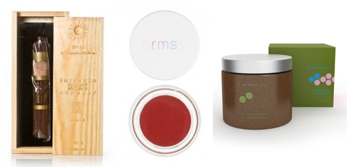 eminenceorganics.com, RMSbeauty, redflower.com