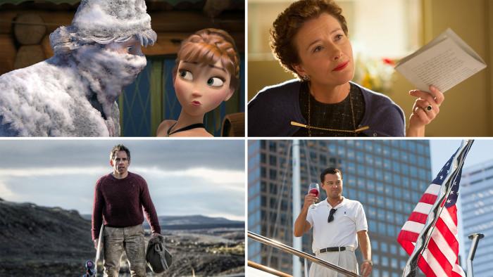 IMAGE: Movies