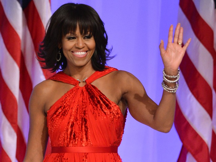 Image result for MICHELLE OBAMA'S PICTURES