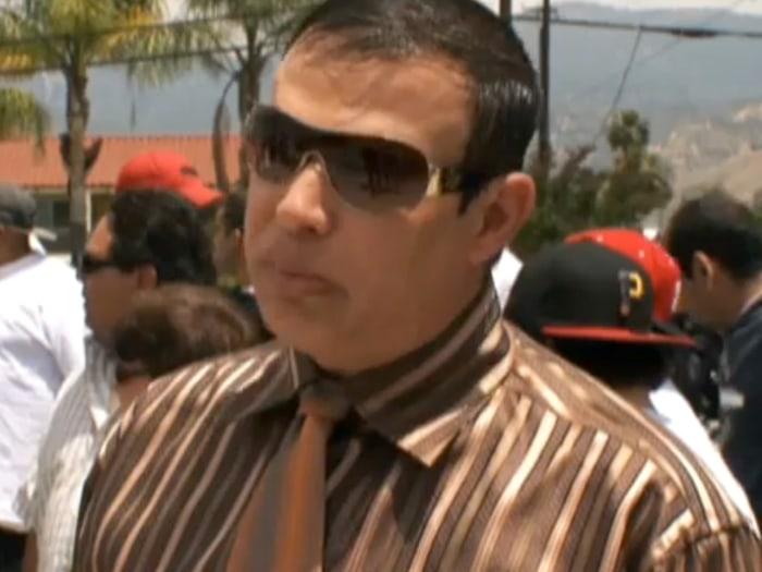 Storage Wars Er Mark Balelo Found Dead At Workplace Today