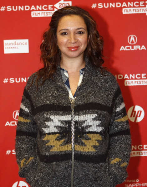 "secret photos of stars at sundance в""– 68075"