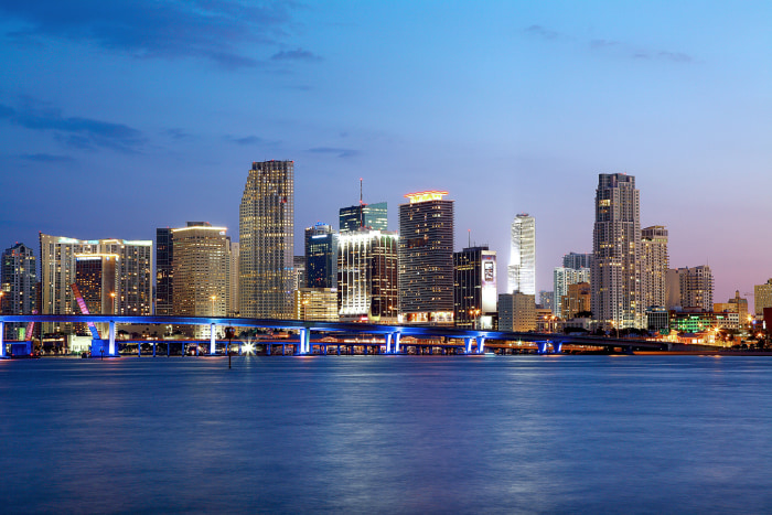 5 destinations you may not know about in miami. Black Bedroom Furniture Sets. Home Design Ideas