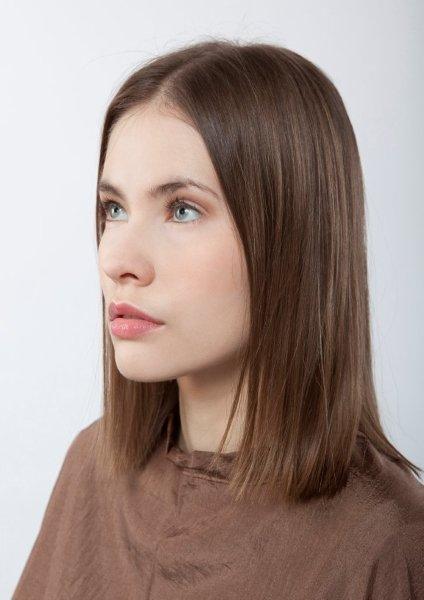 Want Hair Like Duchess Kate New Digital Perm Making