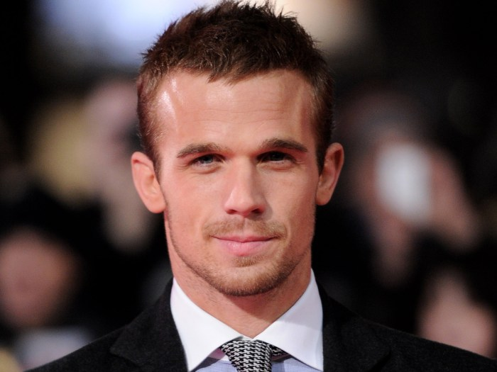 Baby Names Hollywood S Hot Young Actors Coming To A