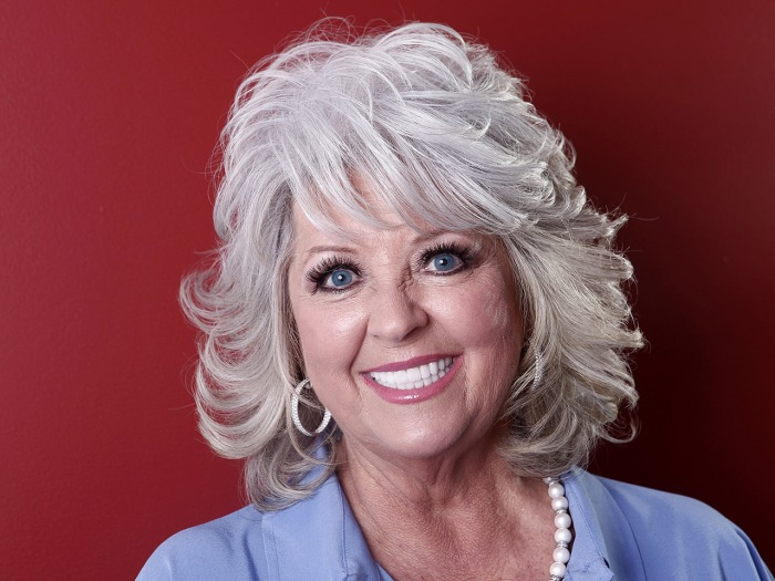 "A group of die-hard Paula Deen fans has organized a protest dubbed ""Butter for Paula'' in which they mail empty butter wrappers that have been cleaned and folded to the television networks and retailers that have severed ties with the celebrity chef in the wake of controversy."