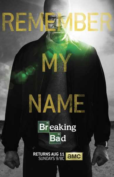 Image: Breaking Bad