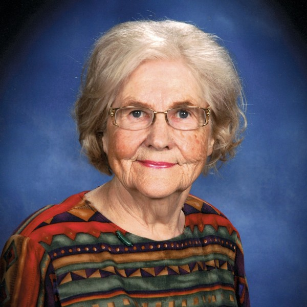 Grand Forks Herald columnist Marilyn Hagerty became a media sensation after publishing an unassuming review of an Olive Garden restaurant on March 7, ...
