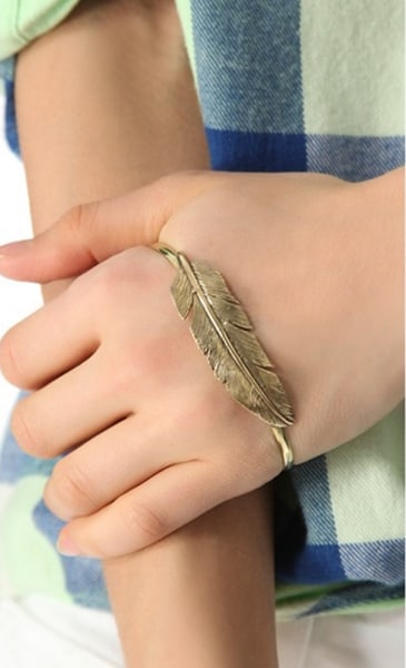 hand bracelets