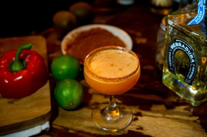 5 cocktails to celebrate Cinco de Mayo